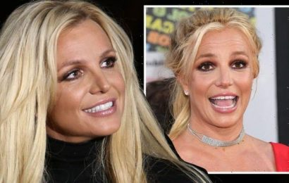 Britney Vs Spears documentary release time: When is the Britney Spears special out?