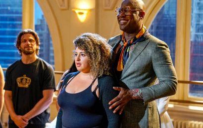 Fox's 'The Big Leap' Suffers Big 50% Drop in Week 2 Ratings