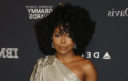 Fresh Off Her Tony Win, Adrienne Warren Finds Her Next Project Joining Viola Davis In TriStar's 'The Woman King'