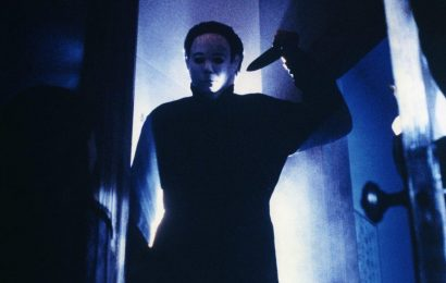 'Halloween': How Long Did It Take to Film the Original 1978 Horror Movie?