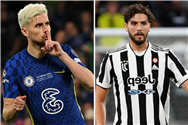 Juventus vs Chelsea FREE: Live stream, TV channel, team news, kick-off time for TONIGHT'S Champions League clash