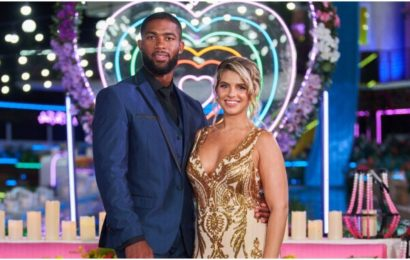 'Love Island' Season 3: Alana Paolucci and Charlie Lynch Split Ways 1 Month After Finale
