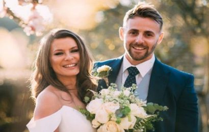 Married at First Sight: Study predicts which couples are most likely to stay together