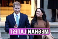 Meghan Markle latest news: Meg and Harry's invitation to a Royal Christmas 'still being discussed' despite 2019 snub