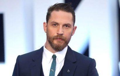 Next James Bond: Tom Hardy's odds worsen as BBC star's chances improve