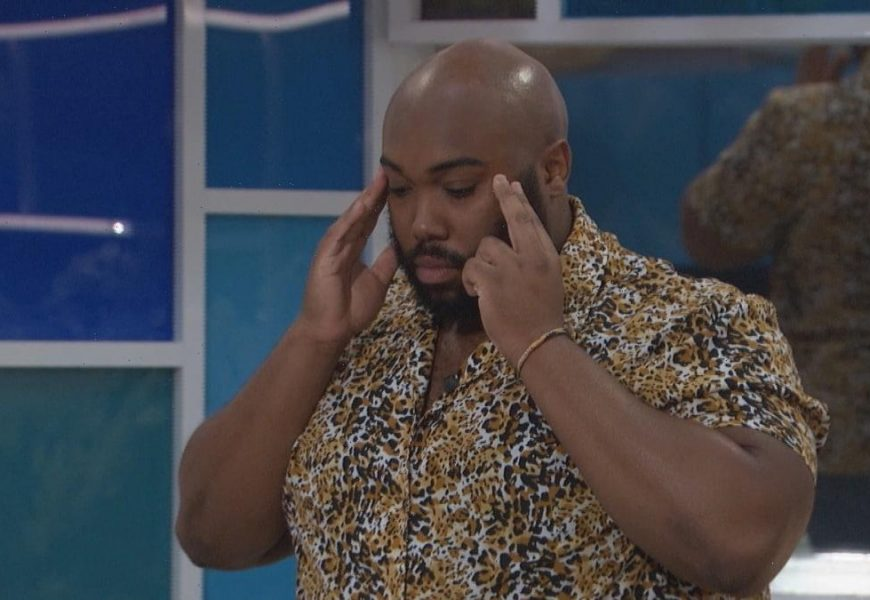 Ratings: 'Big Brother' Finale Anchors CBS Wednesday Win