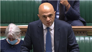 Self-isolating Brits will be entitled to financial support until March 2022