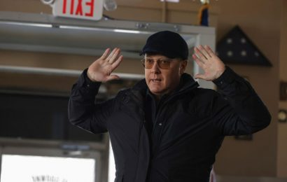 'The Blacklist': 5 Storylines Fans Refuse to Accept for Season 9