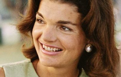 What Jackie Kennedy's Second Marriage Was Really Like