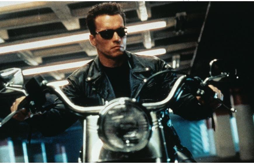 'Terminator 2,' 'Basic Instinct' to Return to Studiocanal Distribution Portfolio as NBCUniversal Deal Ends – Global Bulletin
