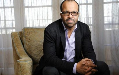 'The French Dispatch': How Jeffrey Wright Landed His Best Performance in Wes Anderson's Literary Tribute
