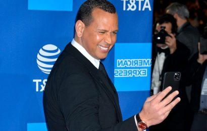 5 Ways Alex Rodriguez Spends His $400 Million Fortune
