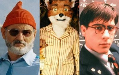 All 11 Wes Anderson Features Ranked, Worst to Best (Photos)