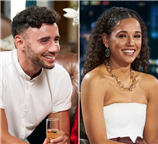 Brendan Morais and Pieper James: It's Over! Did Bachelor in Paradise Scandal Ruin Them Forever?