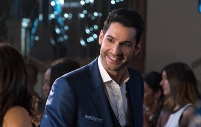 Does Tom Ellis Have Kids? The Actor's Attitude Toward Children Is Nothing Like on 'Lucifer'