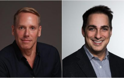 Ex-Disney+ and Sierra/Affinity Execs Form Upgrade Productions