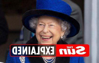 How is the Queen doing? Latest updates on Her Majesty