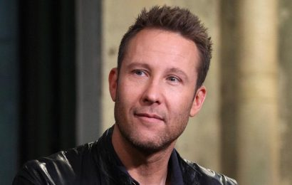 Michael Rosenbaum Thought He Would Get Fired from 'Smallville' After Messing Up One Important Scene