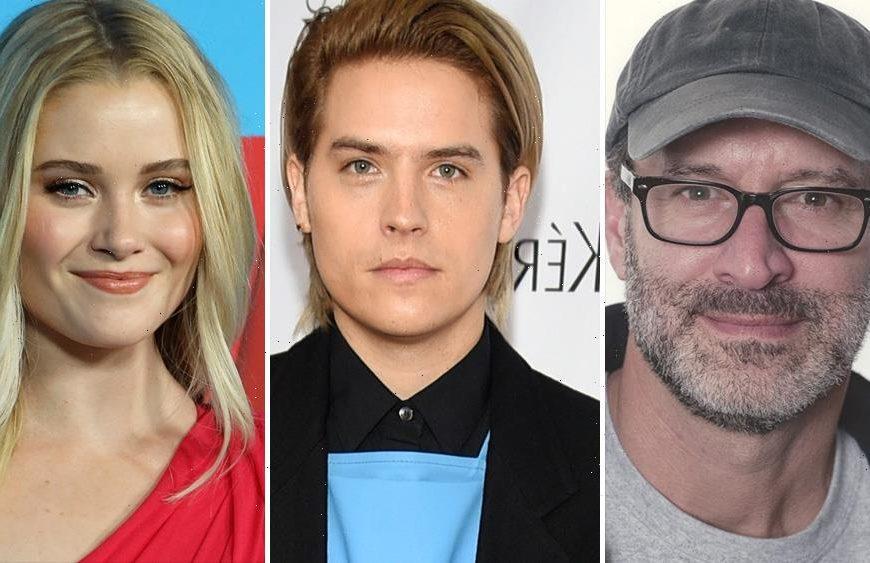 Roger Kumble Movie 'Beautiful Disaster' Sets Dylan Sprouse, Virginia Gardner & More