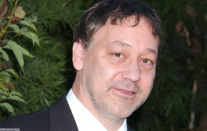 Sam Raimi Finds It Difficult to Take On Superhero Movie After 'Spider-Man 3'