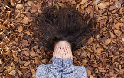 The best masks for nourishing hair during the colder months